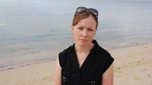 Mulher luta para mudar lei e obter certidão do filho nascido morto