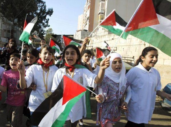 Brasil doa contribuição de US$ 7,5 mi para ONU ajudar palestinos