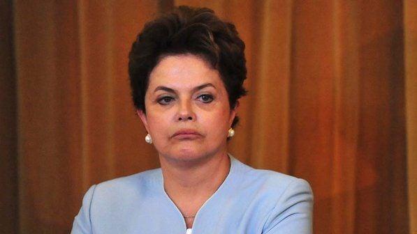 Dilma Rousseff opta vetar venda de remédios em supermercados