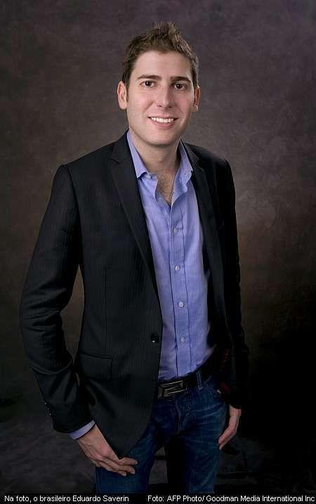 Zuckerberg, fundador do Facebook, vira o 29º mais rico do mundo