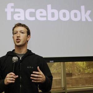 Riqueza: Milionários como o dono do Facebook vivem se ostensar