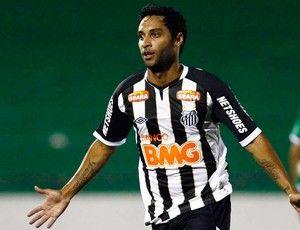 Ibson será anunciado oficialmente como novo reforço do Flamengo