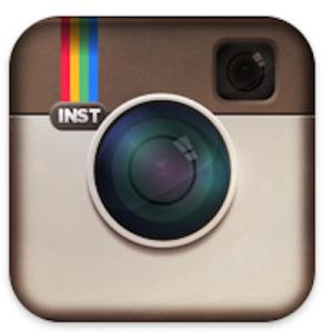 Instagram ultrapassa a marca de 50 milhões de usuários