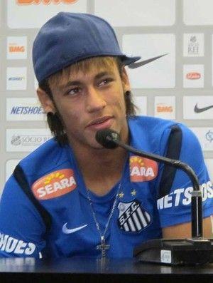 Neymar avisa a seus marcadores: quanto mais caçado, mais motivado