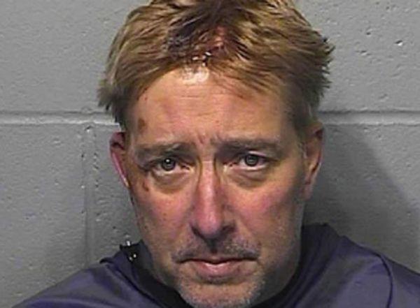 Motorista volta a ser preso, após 14 condenações por dirigir bêbado