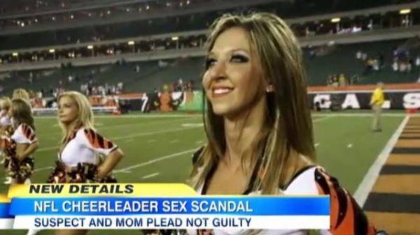 Família de vítima apoia professora que teve relação com adolescente