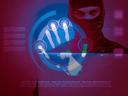 Novo vírus bancário espiona usuário por webcam e microfone