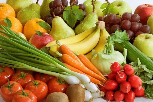 Tanquinho! Dez mandamentos da dieta seca-barriga