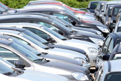 Bancos facilitam renegociação de veículos para clientes com dívidas