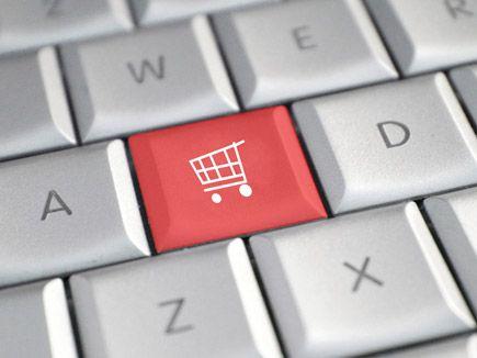Brasileiros gastaram US$ 25 bilhões em compras online em 2011