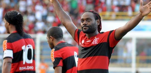 Flamengo aguarda patrocínio e Clube diz que não aceita menos R$ de 20 mi