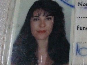 Família de ex-dançarina do Bolinha diz que soube de morte pela internet