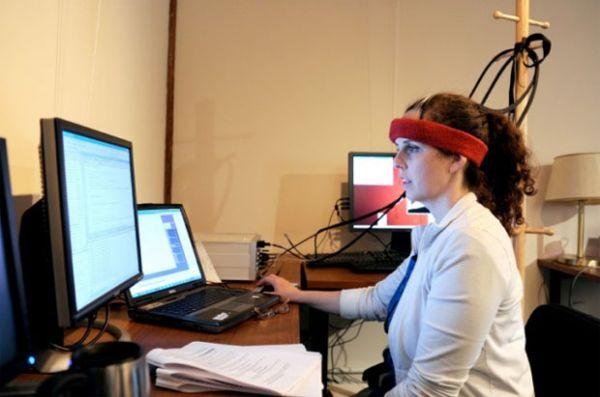 Pesquisadores criam sistema que acelera cérebro através do computador