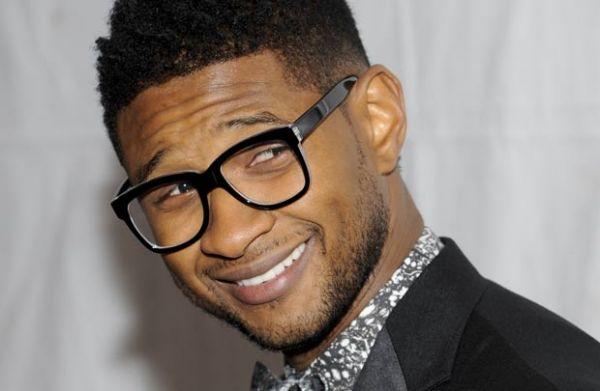 Agente é demitido após pedir para detentos dançarem música de Usher