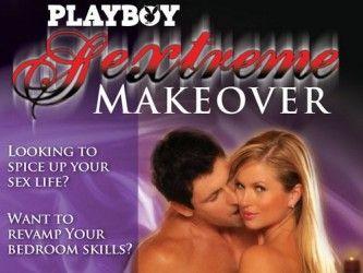 Canal erótico cresce depois de apostar em filmes pornô caseiros