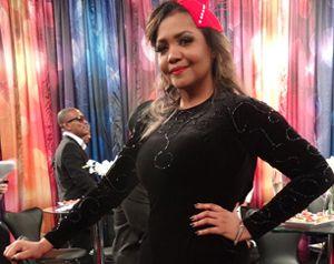 Confira 1° lista dos participantes da Dança dos famosos 2012