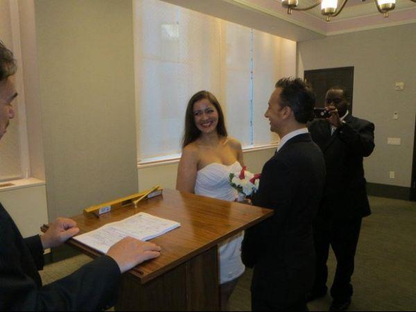 Nana Gouvêa casa de noivinha sexy com americano