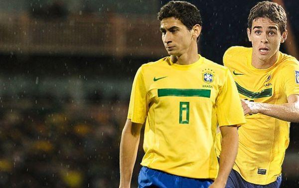 Para Mano, Seleção está no caminho para conquistar o povo brasileiro
