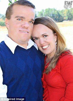 Sete anões da vida real: Conheça Johnstons, a maior família de anões no mundo