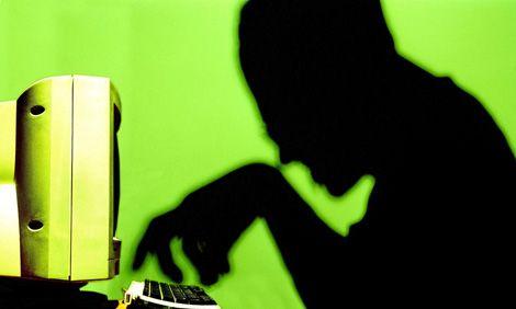 Vítimas de cyberbullying ganham quase US$ 14 milhões em processo