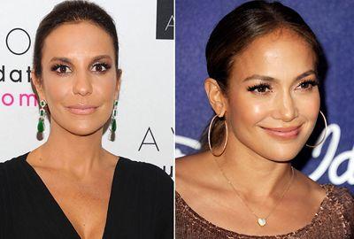 Ivete Sangalo e Jennifer Lopez pode fazer dueto, revela jornal