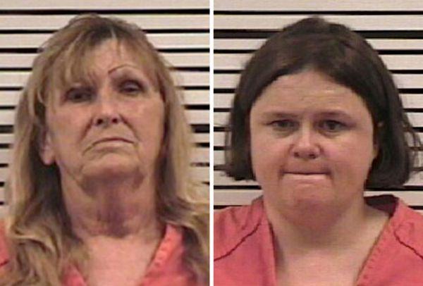 Policia prende 2 mulheres que teriam ajudado em sequestro nos EUA