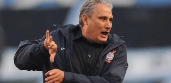 Corinthians tem pior início na história do Campeonato Brasileiro