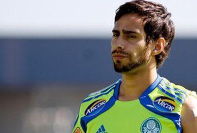 Esposa de jogador Valdivia declara que sofreu tentativa de estupro durante sequestro