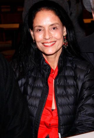 Sonia Braga critica reportagem do