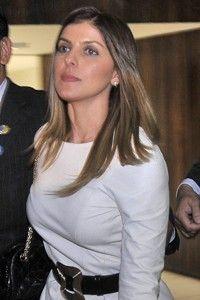 CPI aprova convocação da mulher de Carlinhos Cachoeira