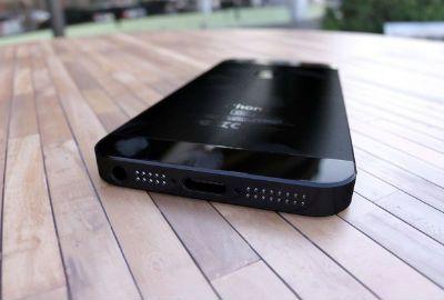 Verdadeiro ou falso? Fotos do novo iPhone 5 aparecem em site chinês