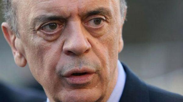 Datafolha: Serra mantém liderança com 30%; Haddad chega a 8%