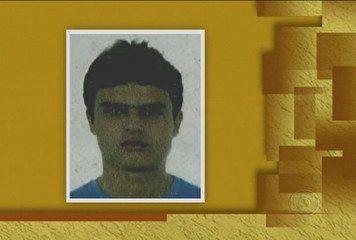 Jovem de 19 anos é morto a tiros por engano