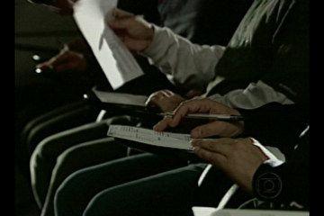 Operação prende suspeitos de fraudar concursos públicos