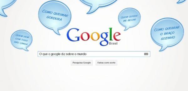 Japonês processa Google por causa de recurso autocompletar