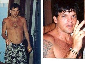 Suspeito de matar homem durante discussão em bar se entrega