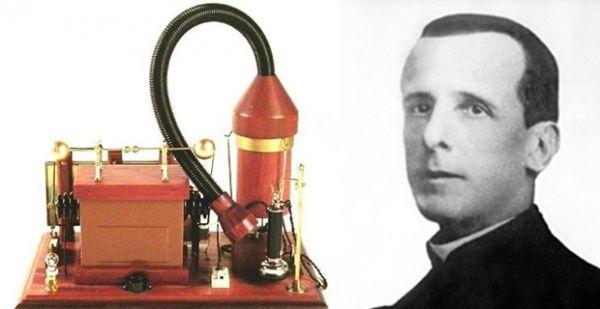 Cinco invenções que foram criadas no Brasil