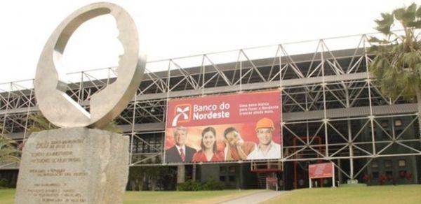 Banco do Nordeste anuncia nova fraude e afasta servidores no CE