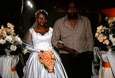 Casada por uma semana, traída é idenizada por ex-marido e amante
