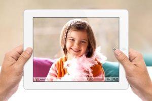 Apple é multada em US$ 2,29 mi por propaganda enganosa iPad 4G