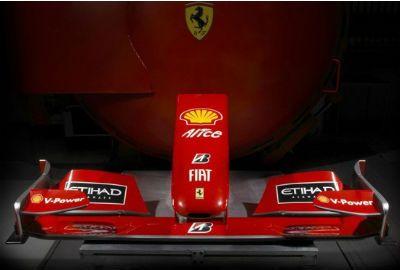 Ferrari arrecada R$ 4,6 milhões com leilão para vítimas de terremoto