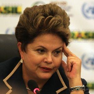 Dilma diz que não tem qualquer sentimento por quem a torturou