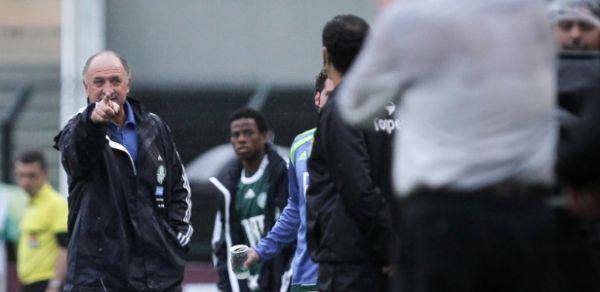 Corinthians e Palmeiras lutam para deixar últimas colocações no Brasileiro