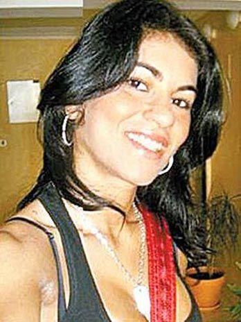 Polícia fará buscas onde carta indicou corpo de Eliza Samudio