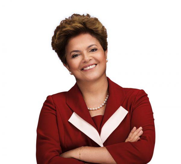 Aprovação pessoal de Dilma se mantém em 77%, diz pesquisa