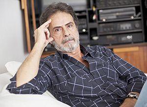 Método promete acabar com vício do fumo em  seis horas de conversa