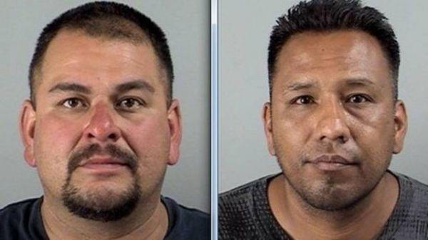 Traficantes são presos após enviar SMS oferecendo drogas a policial por engano nos EUA