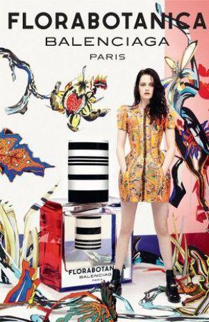 Em cartaz, Kristen Stewart estrela campanha de perfume