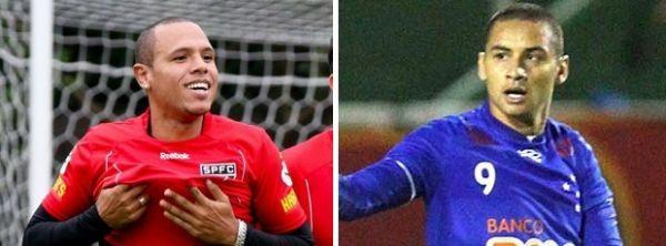 Liderança, tabu e reação em campo:  Cruzeiro e São Paulo se enfrentam