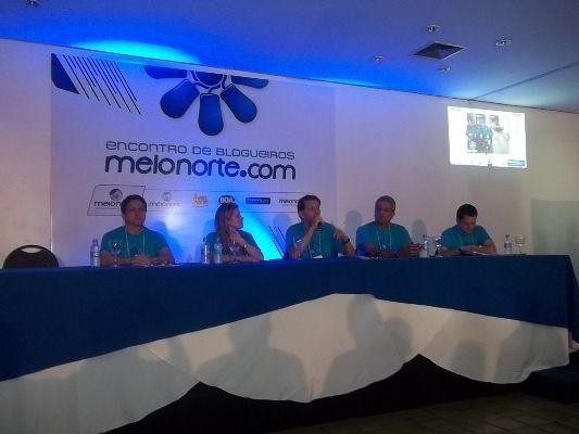 Curimatá agora tem um representante no meionorte.com! O maior portal do Nordeste - Imagem 6